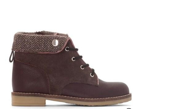 scarpebambino12