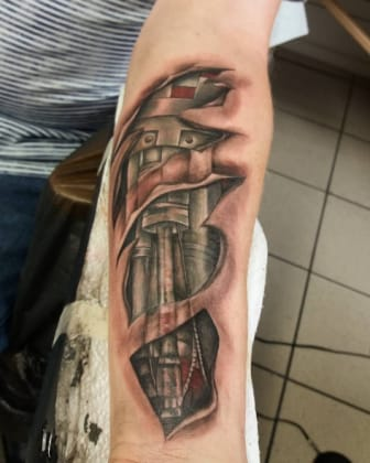 tatoo-3d-12