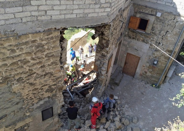 terremoto.600