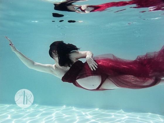 underwater-maternity11