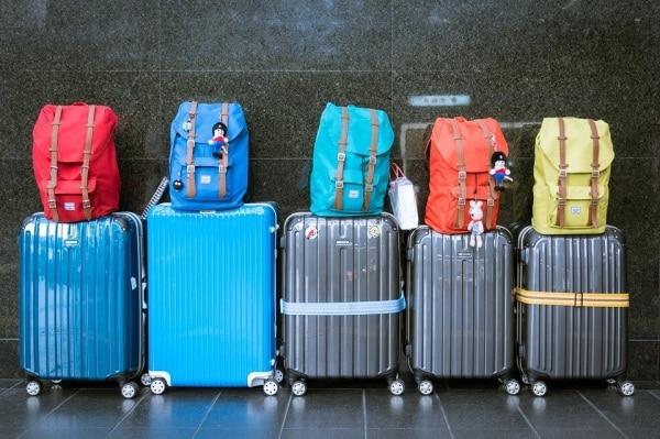 valigia.1500x1000
