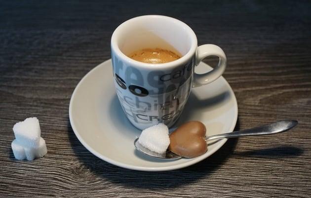6caffe