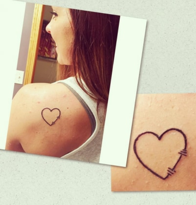 8.tatuaggispalla