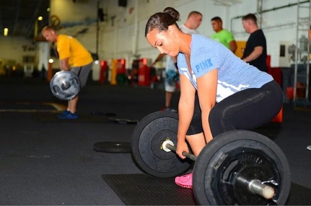 allenamento-pesi