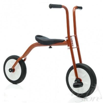 italtrikebike