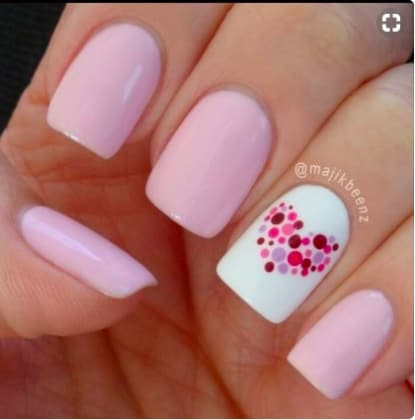 manicureoriginale10