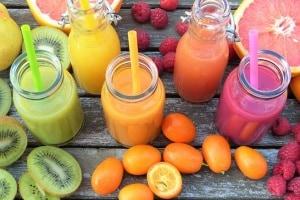 succhi-frutti.600