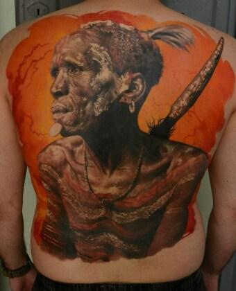 tatoo-3d-13