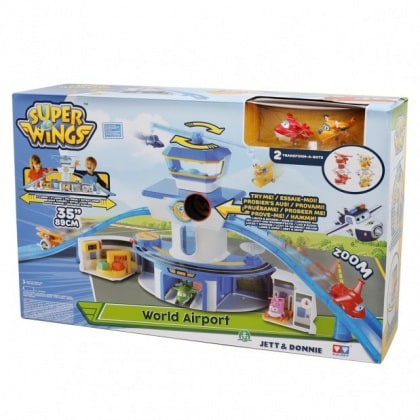 torre-di-controllo-super-wings