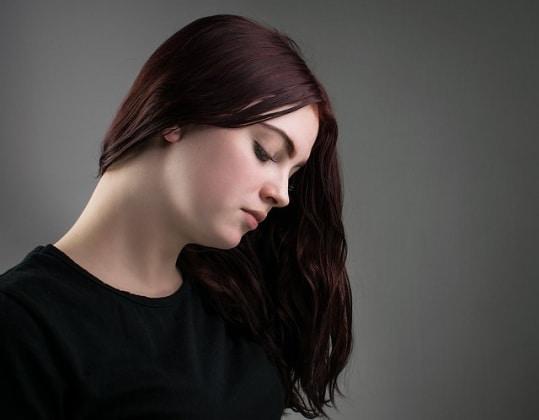 capelliscuri2