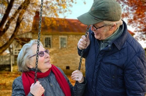 coppia-anziani-felici.600