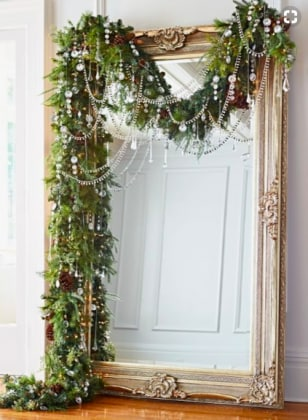decorazioni23