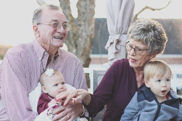 grandparents-1969824_12801