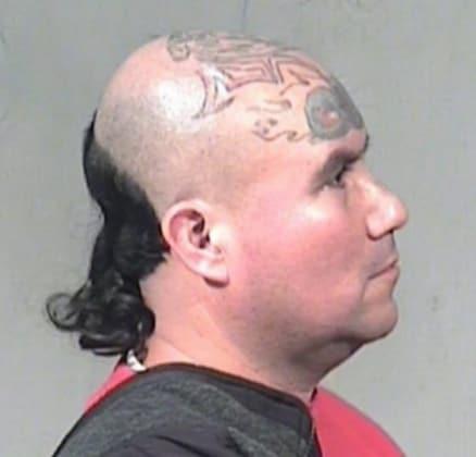 i-peggiori-tatoo-8