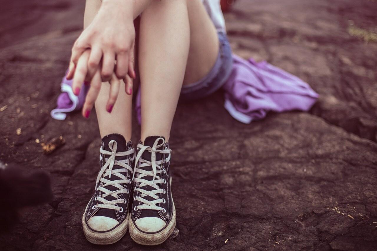 depressione adolescenza rimedi