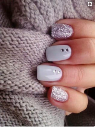 manicureoriginale11