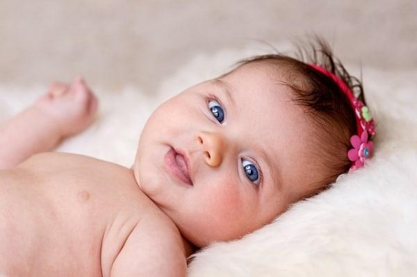 neonatofiore