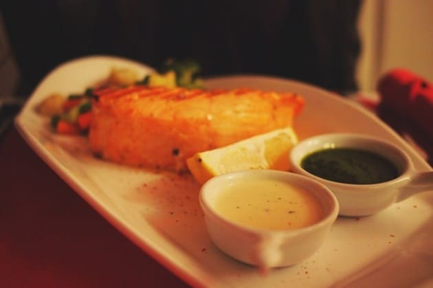 salmone-dieta
