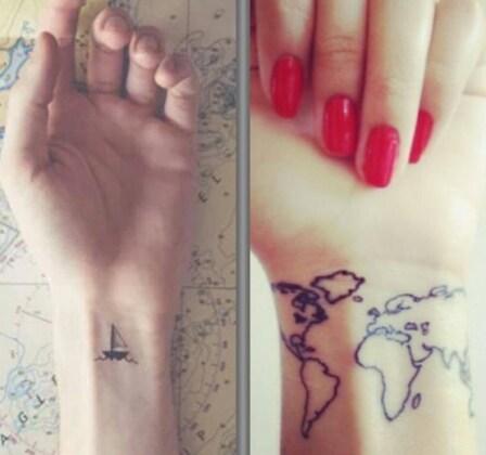 tatuaggieleganti12