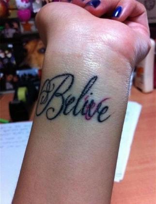 tatuaggiorribili13
