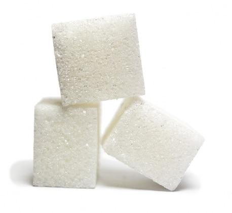 3zucchero