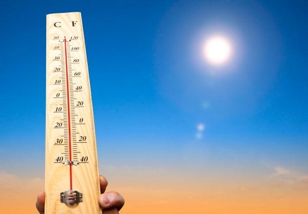cambiamenti_climatici_parto_prematuro.600