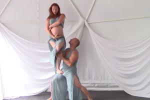 coppia-acrobati-danza