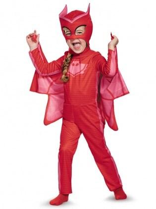 costume-carnevale-gufetta-pj-masks-super-pigi-di17156