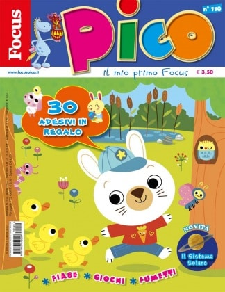 cover110