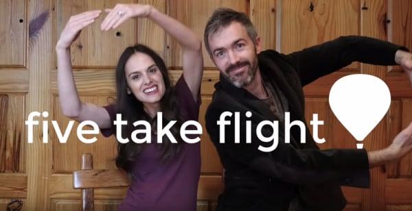 five-take-flight.600