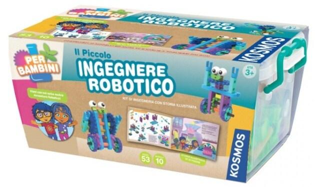 kit-ingegnere-robotico