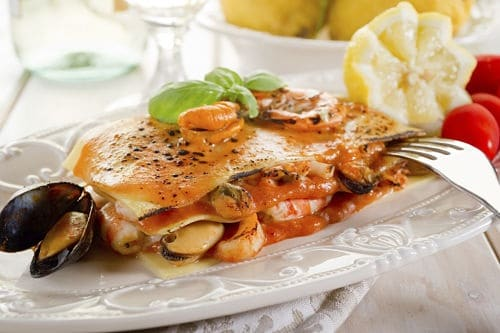 lasagne-di-pesce_opt