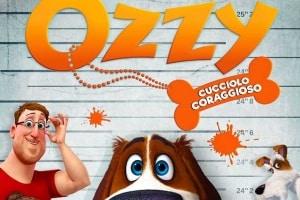 ozzy-cucciolo-coraggioso_8.600.1500x1000