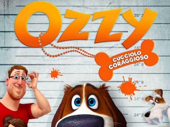 ozzy-cucciolo-coraggioso_8.600