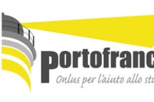 portofranco-milano