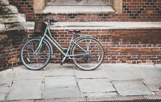 regaliperlacresima_bicicletta