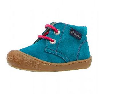 scarpebambino15