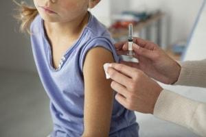 vaccinazionibambini