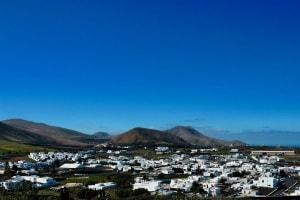 vulcano.1500x1000