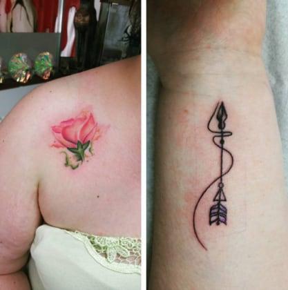 11.tatuaggispalla