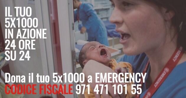 2_emergency