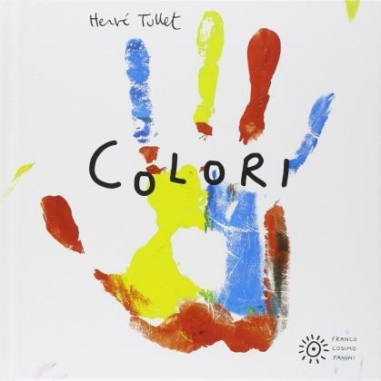 7-colori
