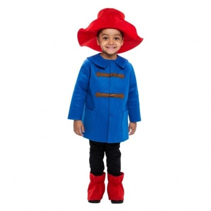 costume-paddington