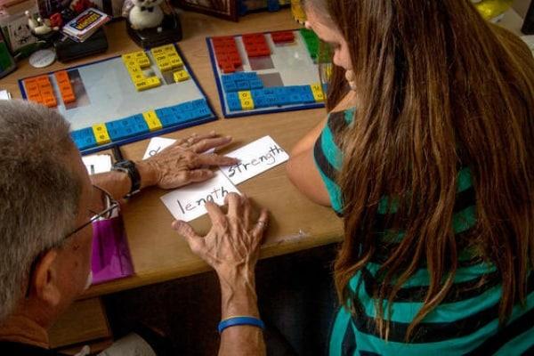 Settimana Nazionale della Dislessia: da DSA a opportunità!