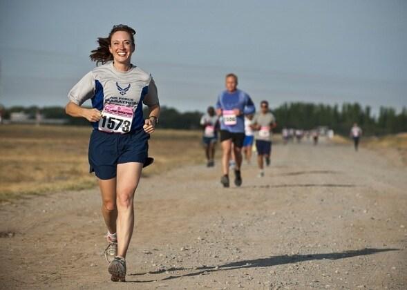 esercizio-maratona