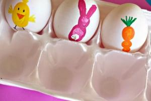 fingerprint-easter-egg-decorating.1500x1000