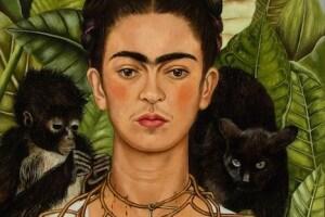 fridakhalo-autorretrato-ny-frida-kahlo.1500x1000