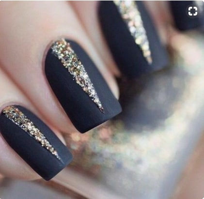 manicureoriginale13