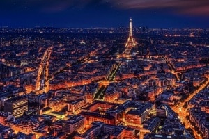 parigi-panorama