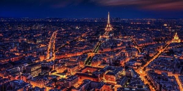 parigi-panorama.600
